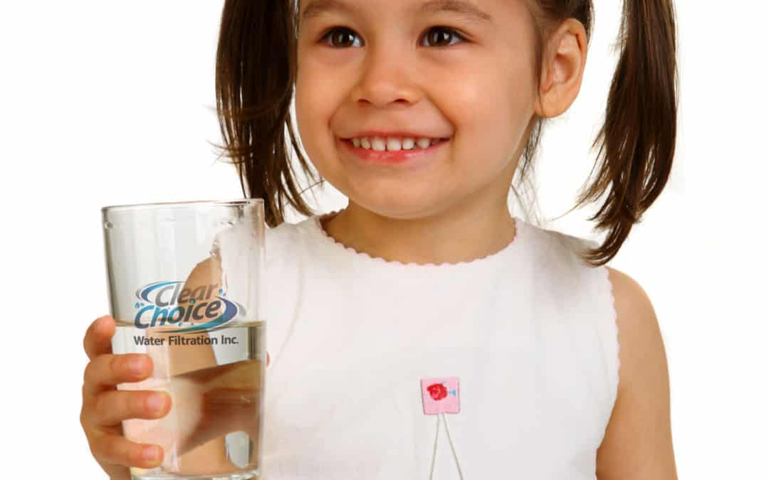 Harvard Study Confirms Fluoride Reduces Children's IQ