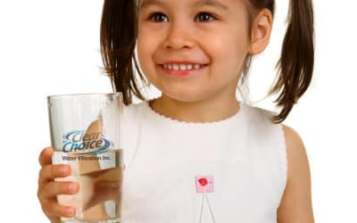 Harvard Study Confirms Fluoride Reduces Children's IQ