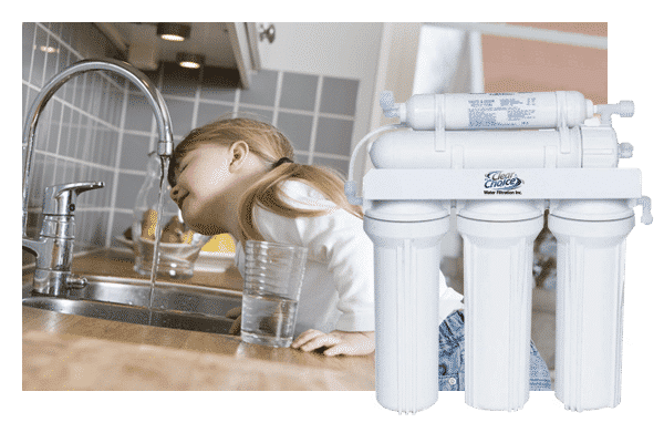 Water Purification Systems by Clear Choice Water Filtration 4