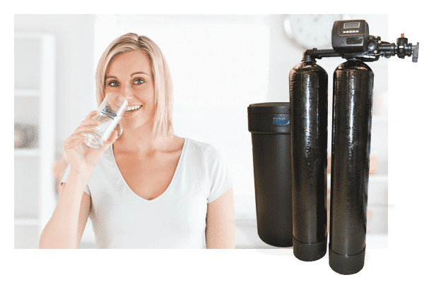 Water Purification Systems by Clear Choice Water Filtration 5