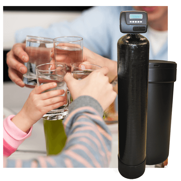 Water Purification Systems by Clear Choice Water Filtration 2