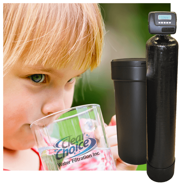 Water Purification Systems by Clear Choice Water Filtration 1