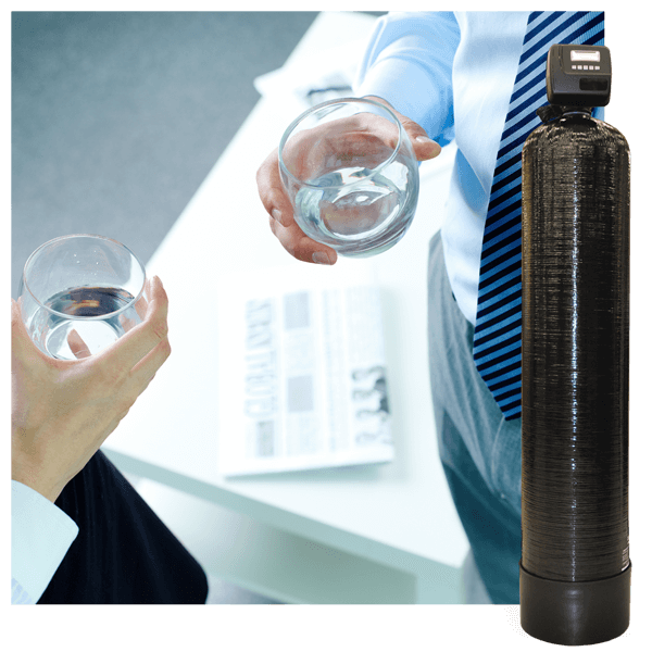 Water Purification Systems by Clear Choice Water Filtration 3