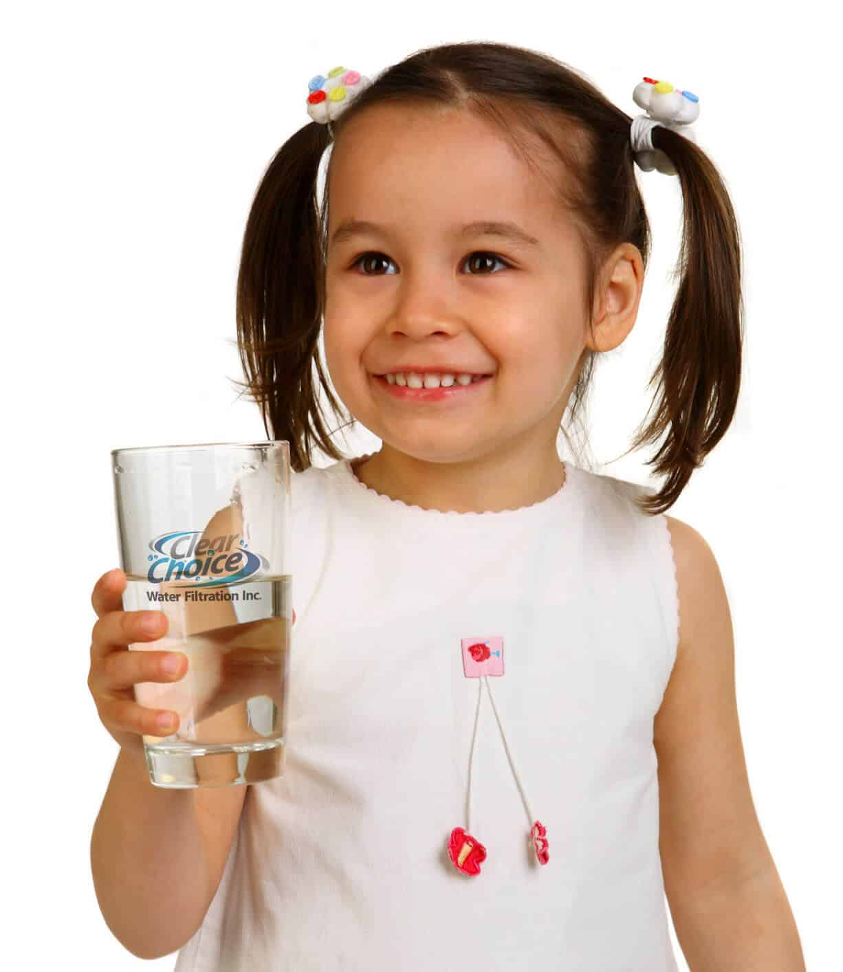 small-child-water